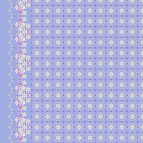 revisit_hex_border10_periwinkle