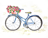 Rspring_flower_basket_bicycle_3500_thumb