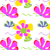flower_ocean_pink_yellow 122