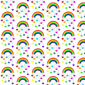 rainbow_raining_hearts