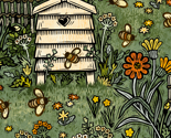 Rnew_busy_bee_garden_thumb