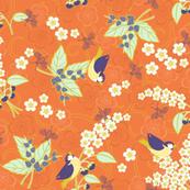 Rrbeach.plum-bouquet.bird.bug10b-01_shop_thumb