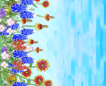 Rrwildflower_flattened_thumb