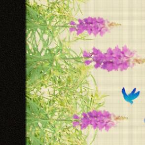 Lavender_Rainbow-2-2