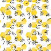 the_bees
