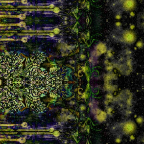 Lunar_Garden