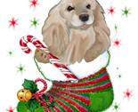 Rcocker_spaniel_christmas_thumb