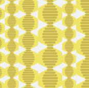 Dangling Hives
