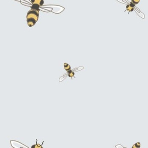 Just_the_bees_gray