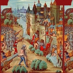 000-Frontispiece-siege-fifteenth-century-q85-1095x1291