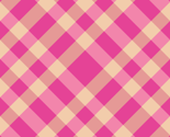 Rrecho_canyon_plaid_in_cactus_flower_pink_and_agua_de_melon___-tile_thumb