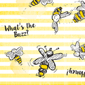 the_bees2