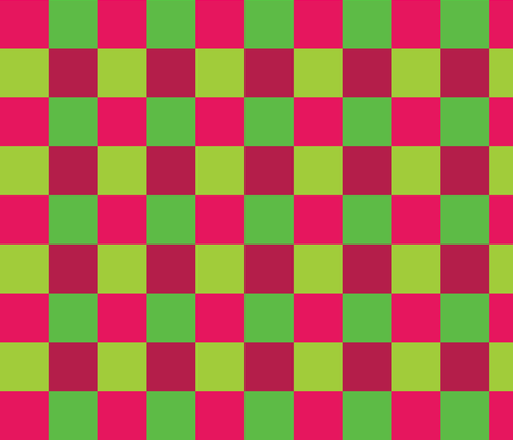Picnic Blanket Green