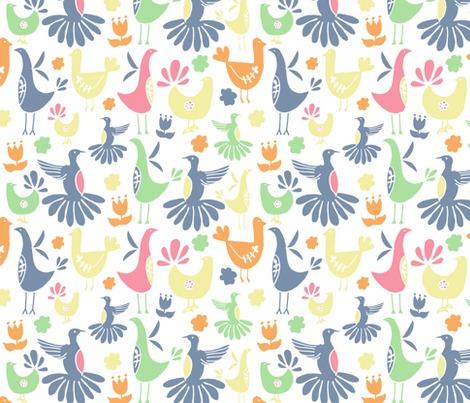 Rrrgarden_birds_.ai_contest116090preview