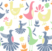 Rrrgarden_birds_.ai_shop_thumb