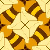 bee 4g - honey