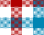 Rrgingham_2__v1_in_b00000_and_0086b3__copy_thumb