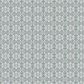 Texture_133__2