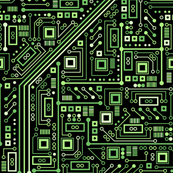 Rrcircuit_twotoned_green_black_shop_thumb