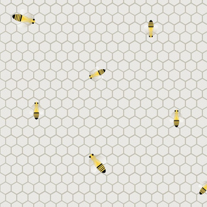 bee_there
