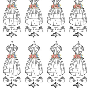 Atelier de Couture #1