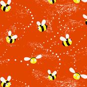 Fiaba Bees