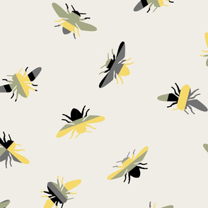 Stripey_Bees