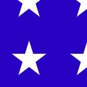 Wonder Stars