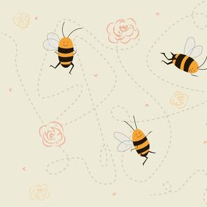 bee_pattern-03