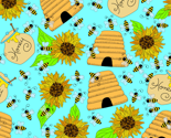Rrrhoneybees_thumb
