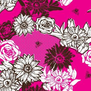 Rbeesnthingsnflowers3b_shop_thumb