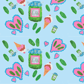 Pickles_and_Cream_1_edited-2-ch