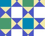 Rold_italian_mosaic__-in_denim_lapis__aloe_vera_flower__turq_blue__aventurine__-tile_600ppi_thumb