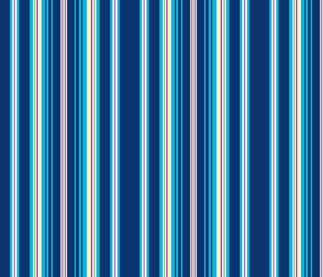 Klea Stripe