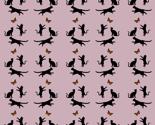 Rrblack_cat_pattern_thumb