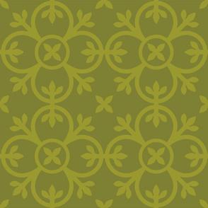 Verona_green_2