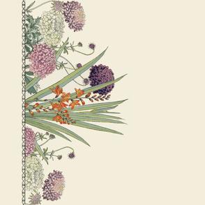 Flower_RR_v1