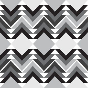 Aztec Geo