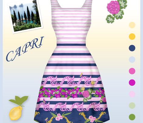 Rrrrrcapri_border_parme_comment_575106_preview