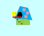 Rbirdhouse_thumb
