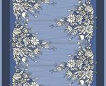 Oooblue_floral_border_thumb