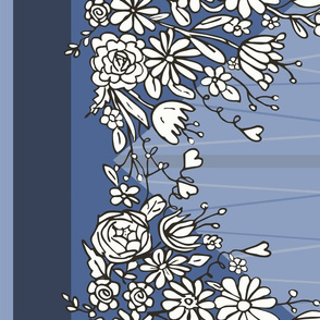 Roooblue_floral_border_shop_thumb
