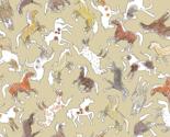 Rwild_horses__tinted_on_beige_thumb
