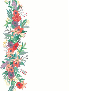 Rflower_border_3_shop_thumb