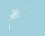 Rrr20150321-101233-dandelion_thumb
