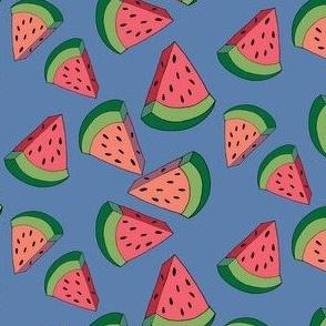 watermelon-blue