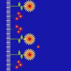 border_flowers-01