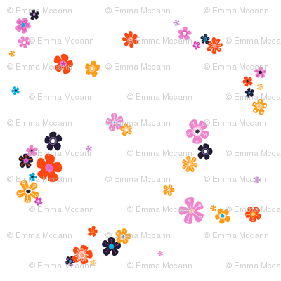 Rr70s_flowers_all_over_white_preview