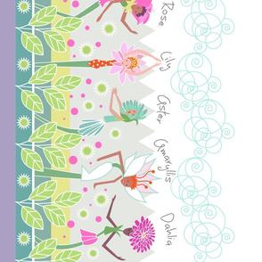 FlowerGirlsRGB36x42-01