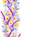 Rfloralbordersquare_thumb